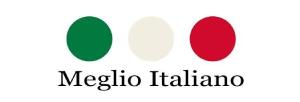Meglio Italiano