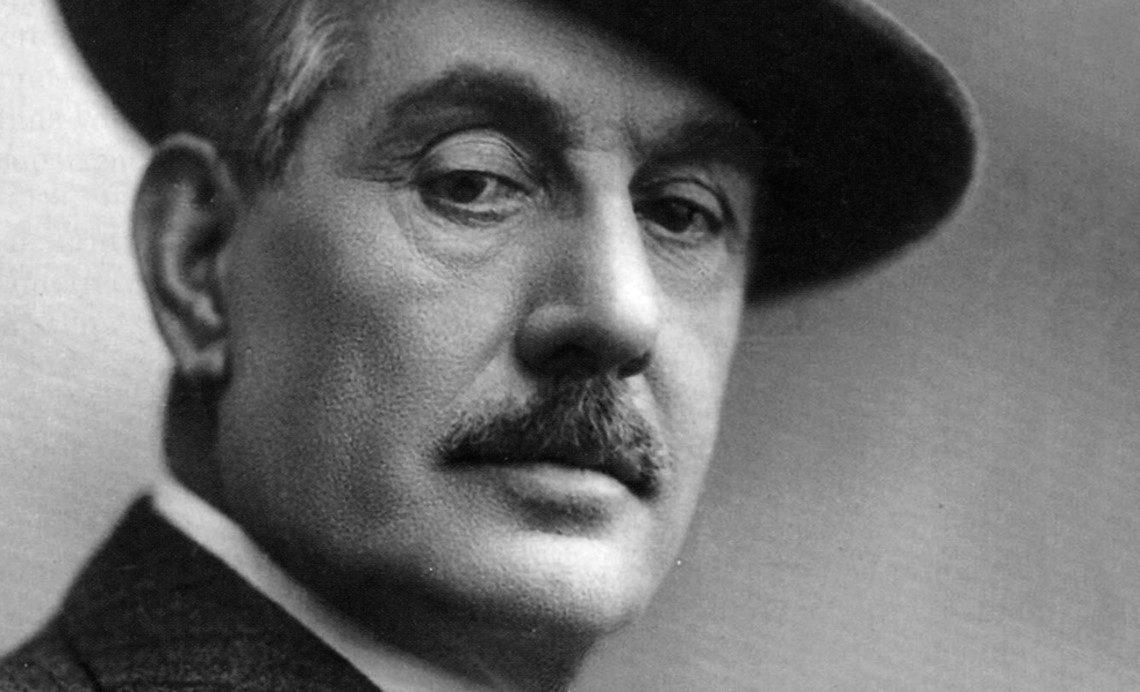 Giacomo Puccini, il padre dei melodrammi più amati
