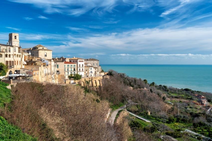 vasto - foto di turismo.abruzzo.it